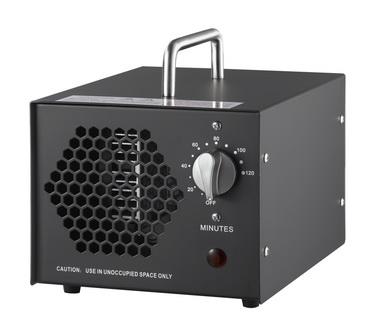 HE 151 5000mg ozone generator