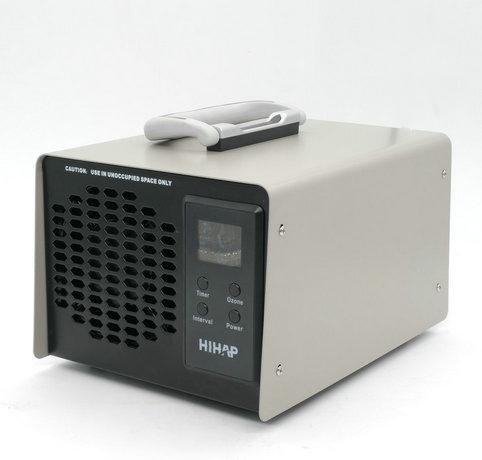 HE-161N 30G Digital ozone generator