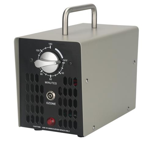 HE-150WT Newest 2.0G water ozonator